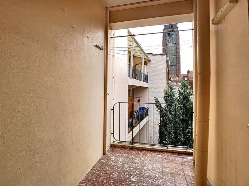acheter appartement 0 pièce 0 m² tournai photo 4