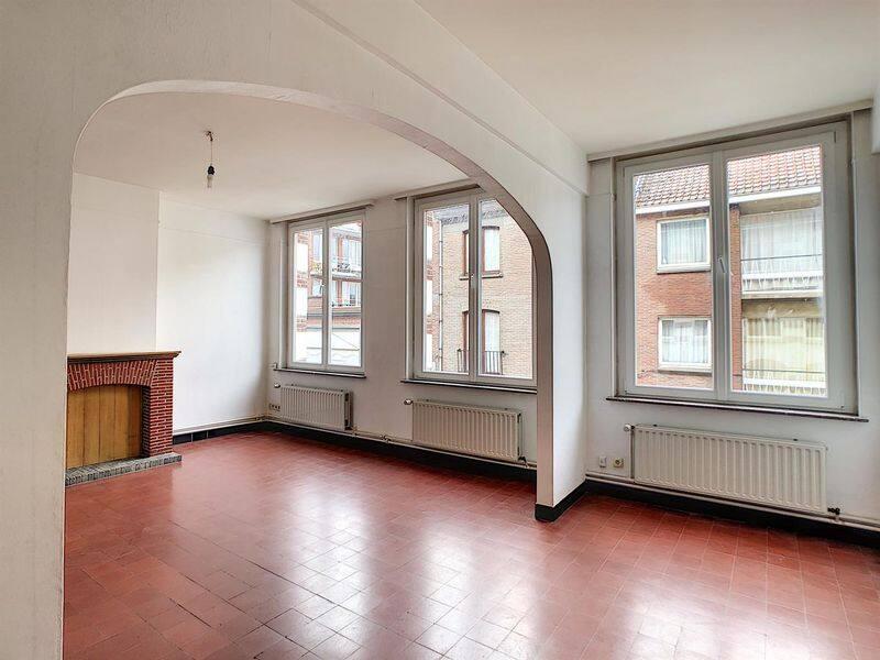 acheter appartement 0 pièce 0 m² tournai photo 2