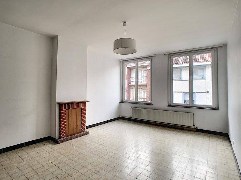 acheter appartement 0 pièce 0 m² tournai photo 7