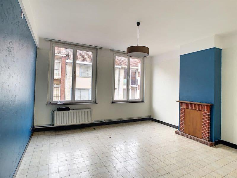 acheter appartement 0 pièce 0 m² tournai photo 6
