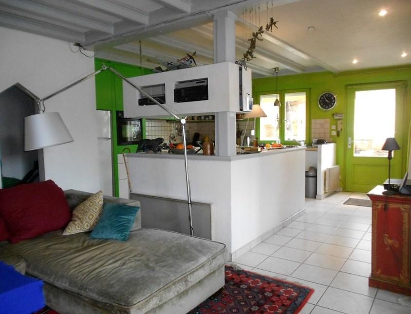 acheter maison mitoyenne 4 pièces 200 m² saint-max photo 5