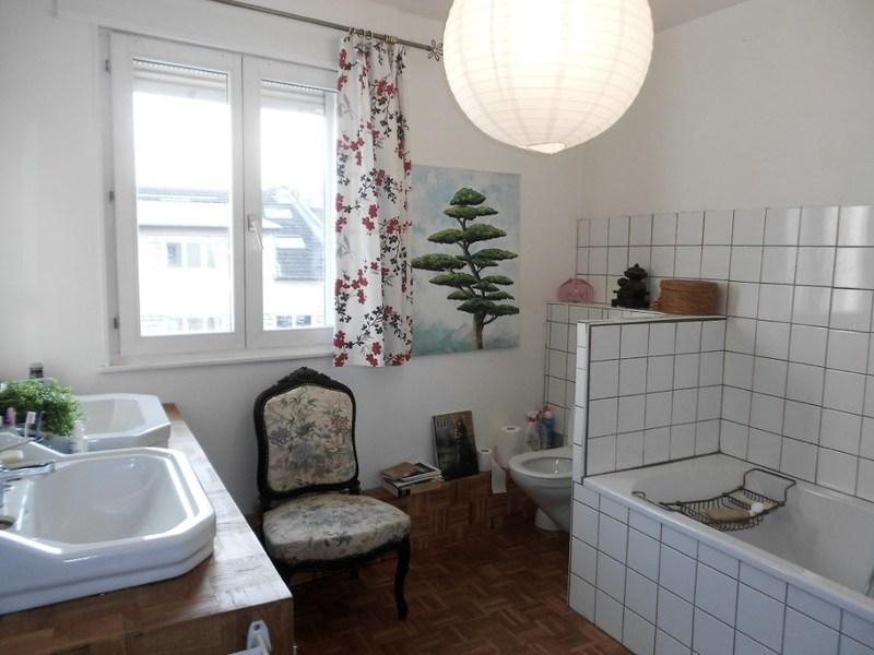 acheter maison mitoyenne 4 pièces 200 m² saint-max photo 7