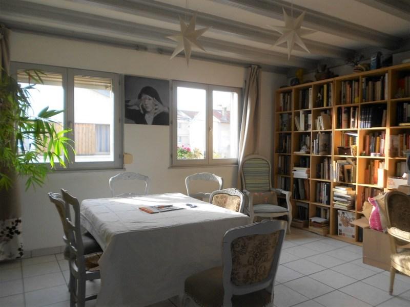 acheter maison mitoyenne 4 pièces 200 m² saint-max photo 3