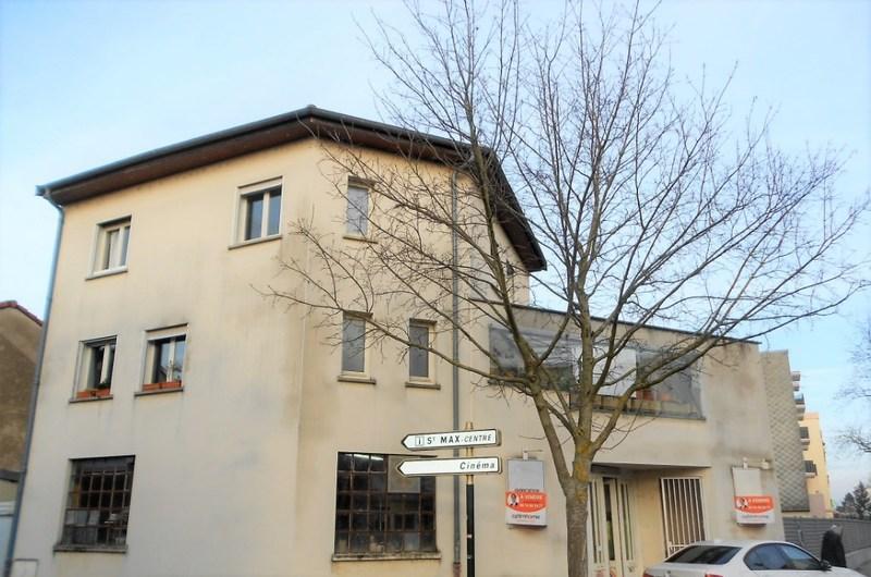 acheter maison mitoyenne 4 pièces 200 m² saint-max photo 2