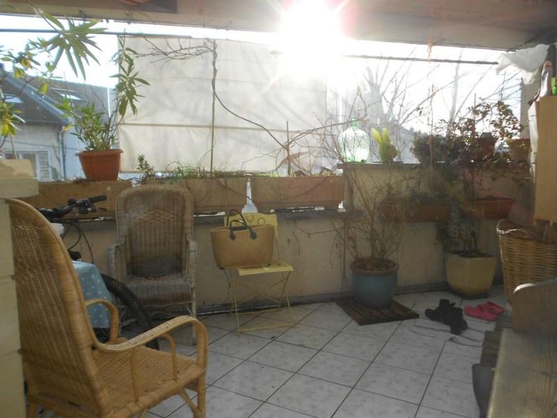 acheter maison mitoyenne 4 pièces 200 m² saint-max photo 4