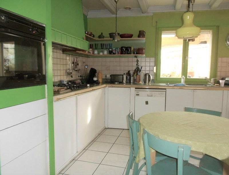 acheter maison mitoyenne 4 pièces 200 m² saint-max photo 6