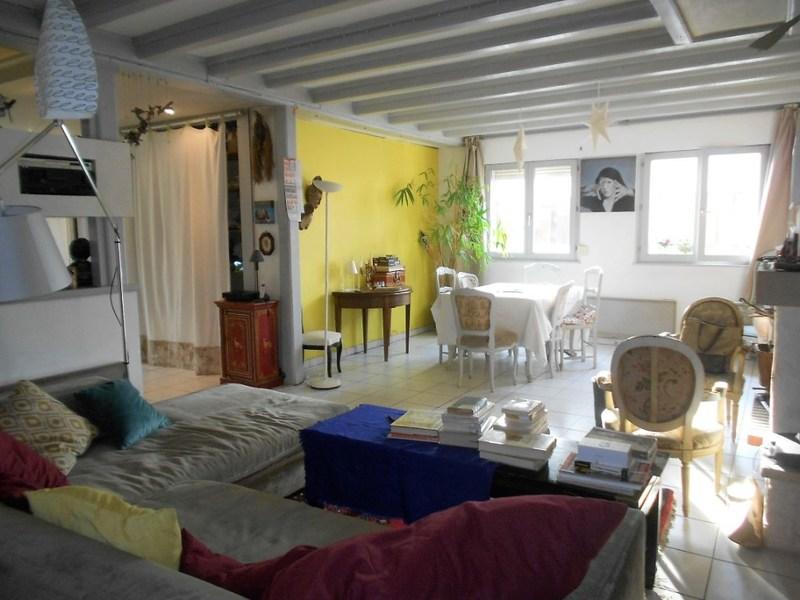 acheter maison mitoyenne 4 pièces 200 m² saint-max photo 1