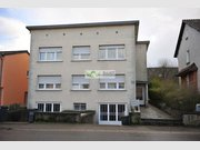 Immeuble de rapport à vendre 6 Chambres à Bettembourg - Réf. 6667737