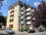 Appartement à vendre F2 à Cambrai - Réf. 6274521
