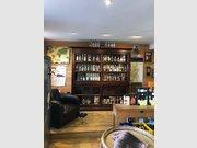Local commercial à vendre à Nancy - Réf. 6671833