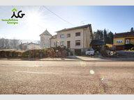 Maison à vendre F5 à Varsberg - Réf. 6213081