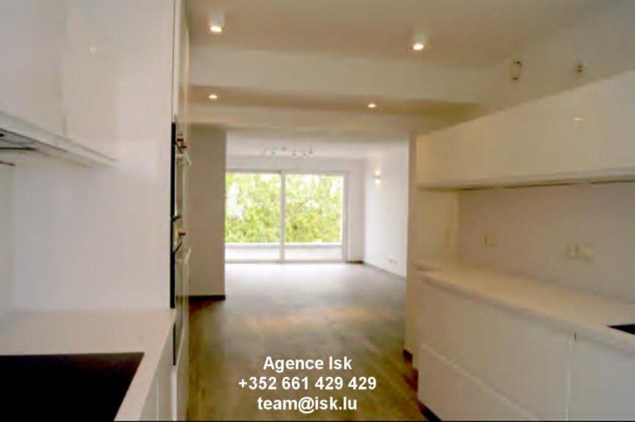 terraced for rent 3 bedrooms 130 m² alzingen photo 5