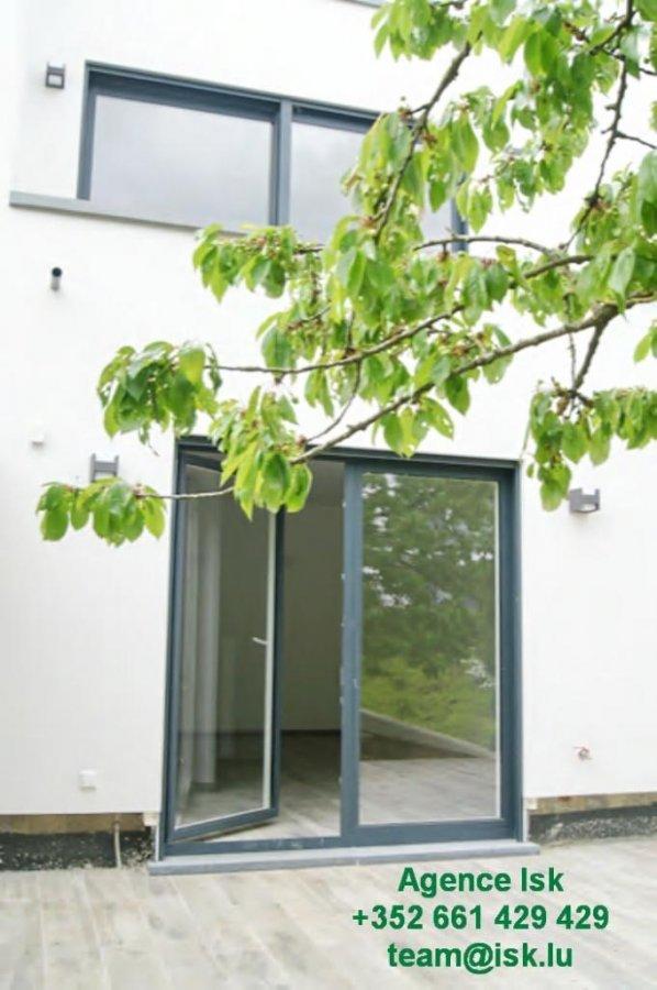 terraced for rent 3 bedrooms 130 m² alzingen photo 3