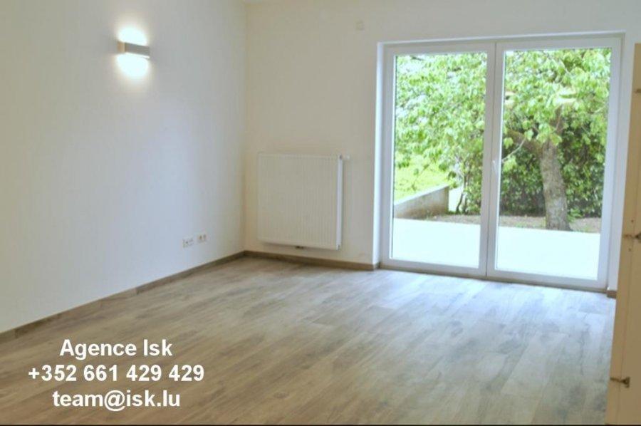 terraced for rent 3 bedrooms 130 m² alzingen photo 2