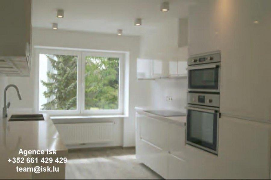 terraced for rent 3 bedrooms 130 m² alzingen photo 6