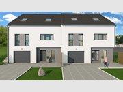 Maison individuelle à vendre 4 Chambres à Rambrouch - Réf. 6356441