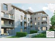 Appartement à vendre 1 Chambre à Luxembourg-Cessange - Réf. 6688473