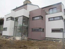 Duplex à louer 3 Chambres à Schouweiler - Réf. 2305753