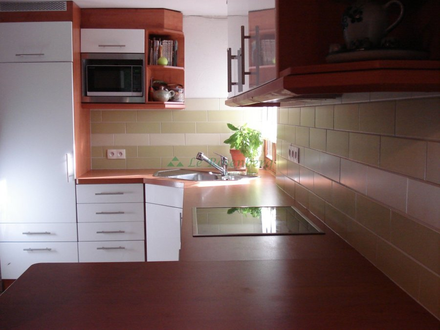 Maison à vendre F5 à Ruederbach
