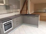 Maison à vendre F5 à Arras - Réf. 5127897