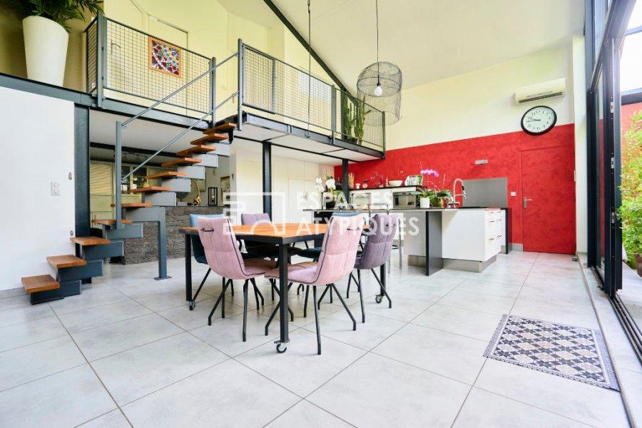 acheter maison 4 pièces 180 m² lille photo 5