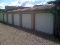 Garage - Parking à vendre à Thaon-les-Vosges - Réf. 2776793