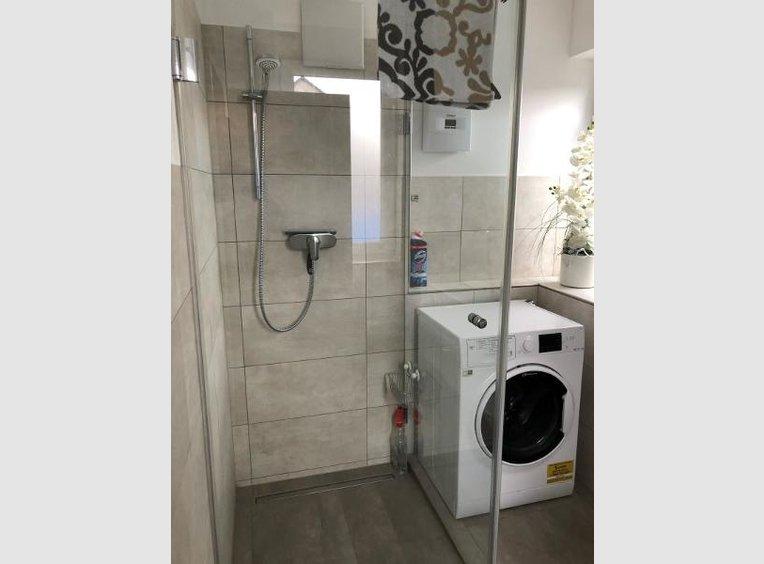 Appartement à louer 1 Pièce à Bonn (DE) - Réf. 6971097