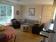Appartement à vendre F3 à Saint-Brevin-les-Pins - Réf. 5136089