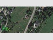 Terrain constructible à vendre à Bilsdorf - Réf. 5668569