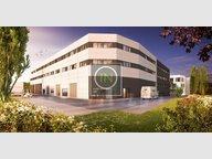 Bureau à vendre à Contern - Réf. 5930713