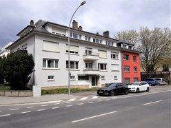 Wohnung zur Miete 2 Zimmer in Luxembourg-Merl - Ref. 7175897