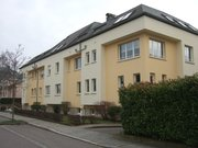 Triplex for sale 4 bedrooms in Luxembourg-Kirchberg - Ref. 7114457
