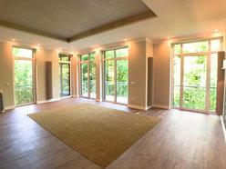 Apartment for rent 2 bedrooms in Grevenmacher (LU) - Ref. 6794969