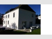 Detached house for rent 4 bedrooms in Perle - Ref. 6405849
