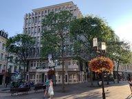 Bureau à vendre à Luxembourg-Centre ville - Réf. 6541017