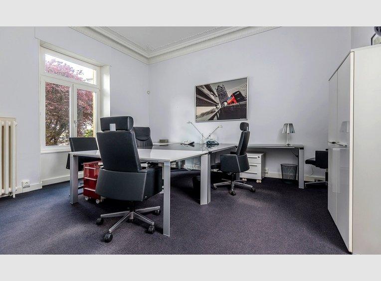 Bureau à louer à Luxembourg (LU) - Réf. 6414041
