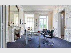 Bureau à louer à Luxembourg-Centre ville - Réf. 6414041