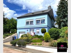 Einfamilienhaus zum Kauf 3 Zimmer in Ettelbruck - Ref. 6872793