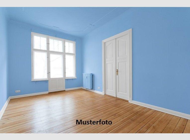 Appartement à vendre 2 Pièces à Leipzig (DE) - Réf. 7266009