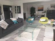 Appartement à vendre F4 à Strasbourg - Réf. 5111513