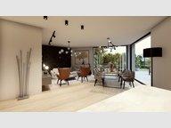 Apartment for sale 2 bedrooms in Dudelange - Ref. 7147481