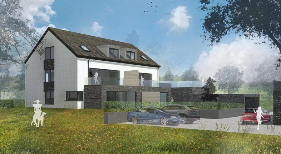 apartment block for buy 0 bedroom 94.24 to 127.43 m² niederanven photo 5
