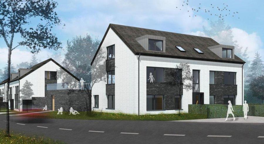 apartment block for buy 0 bedroom 94.24 to 127.43 m² niederanven photo 6