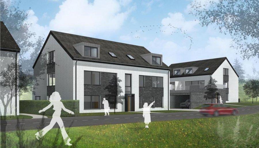 apartment block for buy 0 bedroom 94.24 to 127.43 m² niederanven photo 4
