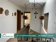 Haus zum Kauf 7 Zimmer in Mettlach - Ref. 7290841