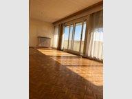 Appartement à vendre F5 à Metz - Réf. 6311897