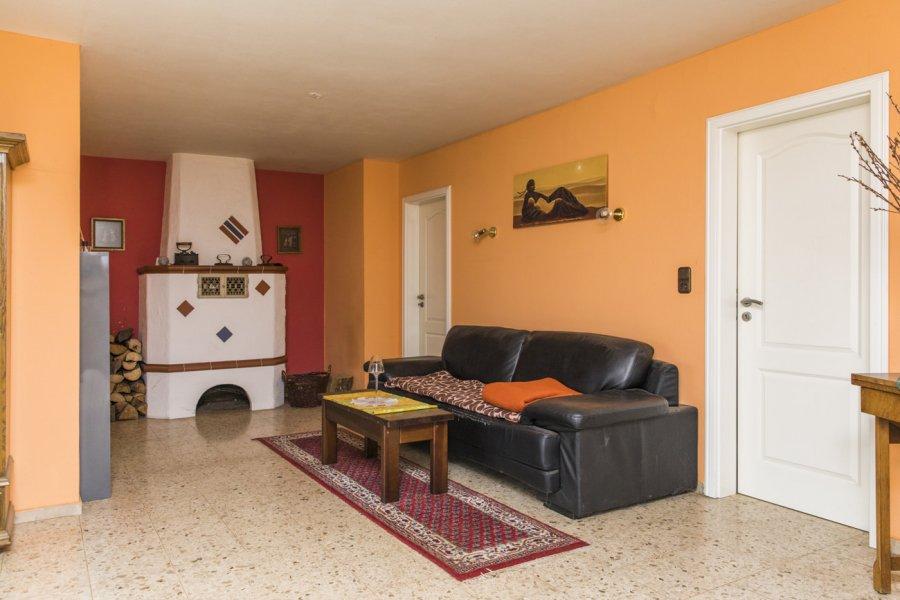 einfamilienhaus kaufen 9 zimmer 320 m² konz foto 5