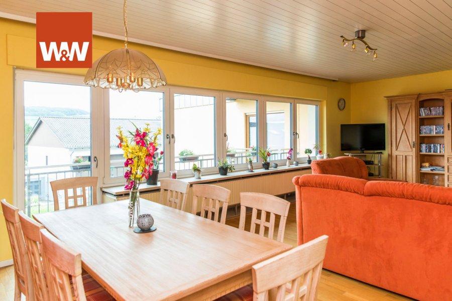 einfamilienhaus kaufen 9 zimmer 320 m² konz foto 2