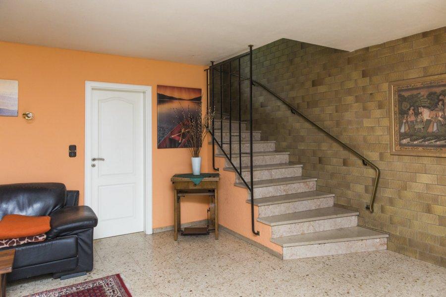 einfamilienhaus kaufen 9 zimmer 320 m² konz foto 4