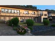 Haus zum Kauf 9 Zimmer in Konz - Ref. 5922777